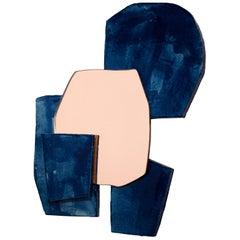 Ceramics Wallstories 04 Mirror