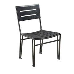 Cernobbio Chair
