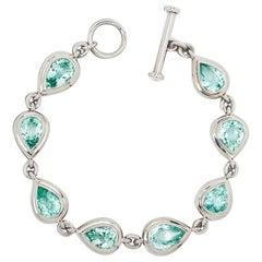 Colleen B. Rosenblat Bracelets