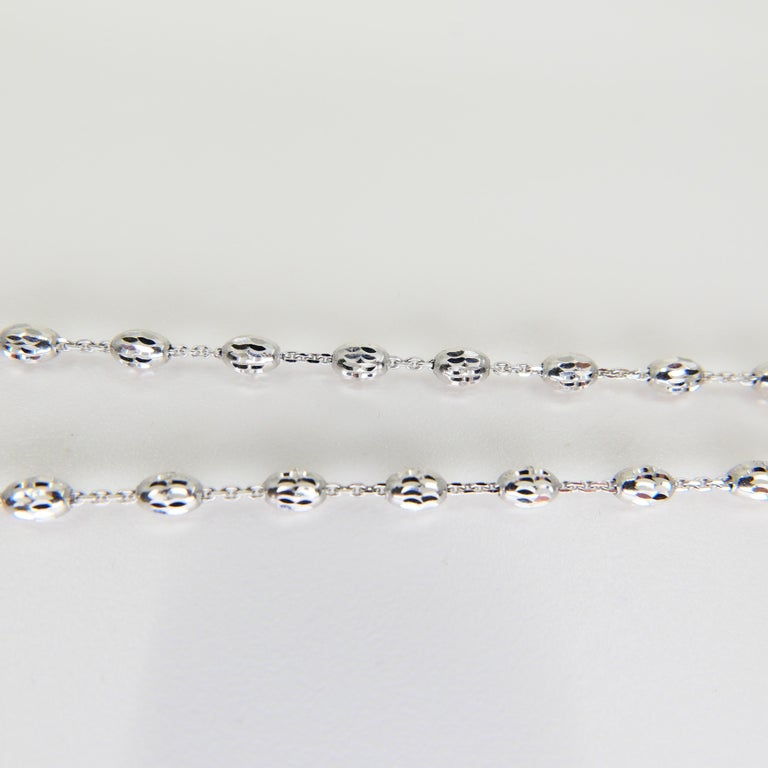 Certified Imperial & Apple Green Jadeite Jade Diamond Pendant, Sika Deer Pattern For Sale 2