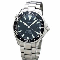 Certified Pre-Owned Omega Seamaster Professional 2254.50 Auto RF309