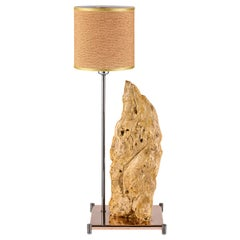 Cervino Table Lamp