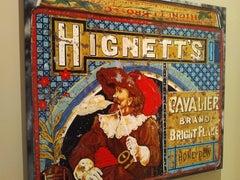 Hignetts