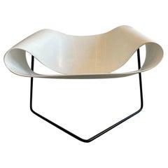 "Cesare Leonardi and Franca Stagi ""CL9"" Ribbon Chair"