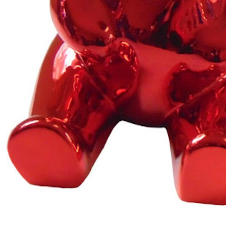 Cévé Brainy Red 13