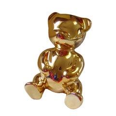 Cévé, Chubby Gold