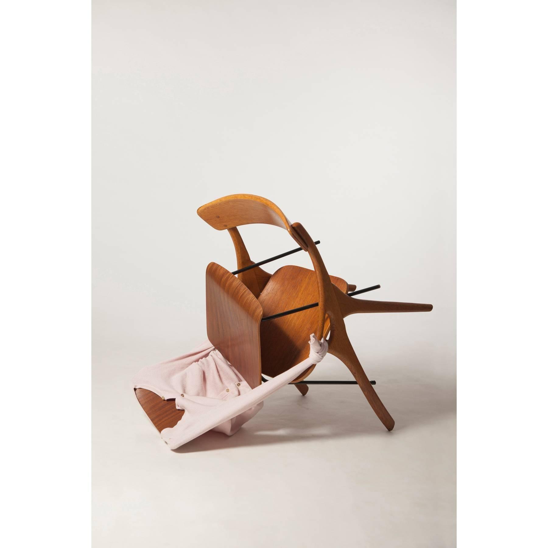 Chair Affair 01 Print by Lucas Maassen and Magriet Craens 2015 For Sale  sc 1 st  1stDibs & Chair Affair 01 Print by Lucas Maassen and Magriet Craens 2015 For ...