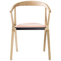 Chair B by Konstantin Grcic for BD Barcelona