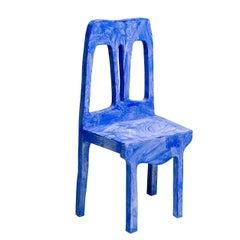 Chair by Klaas Gubbels
