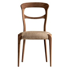 Chair C-143 by Dale Italia