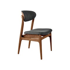 Chair C-145 by Dale Italia