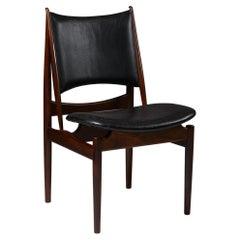 Chair Designed by Finn Juhl, Denmark, 1949