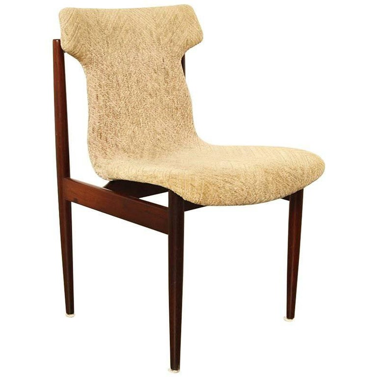 Chair IK by Fristho