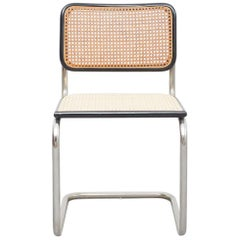 Chair in the Style of M.Breuer, circa 1970