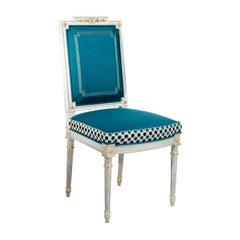 Chair Louis XVI
