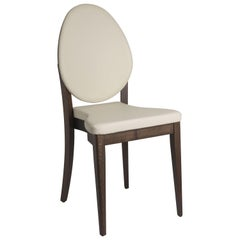 Chair Malaga, Made in Italy