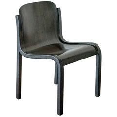 "Chair ""Mito"" Von Carlo Bartoli for Tisettanta, Italy"
