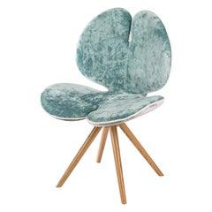 Chair New Pansé, Italy