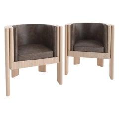 Chair, Rift