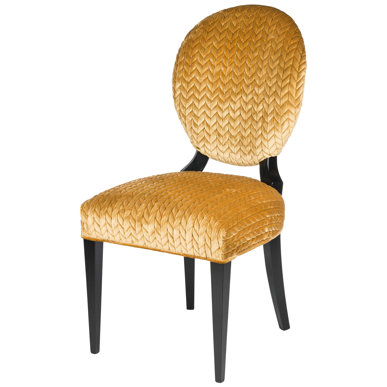 Chair Sophia, Italy