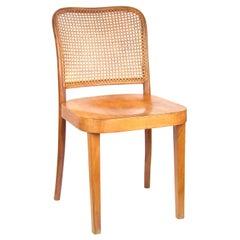Chair Thonet 811, 1950ca, Josef Hoffmann