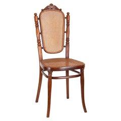 Chair Thonet Nr. 183, since 1895
