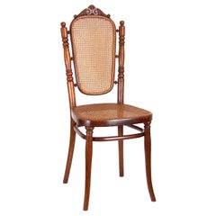 Chair Thonet Nr. 183, Since 1895