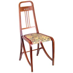 Chair Thonet Nr. 511, Since 1904