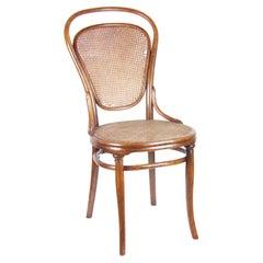 Chair Thonet Nr.12, 1881-1887