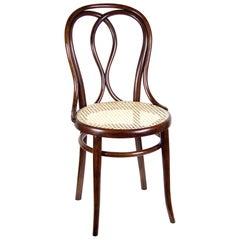 Chair Thonet Nr.29/14, 1887-1910