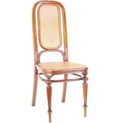 Chair Thonet Nr.32, since 1883