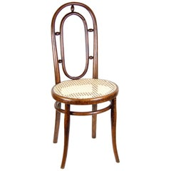 Chair Thonet Nr. 33, 1881-1887