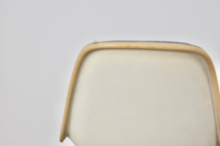 Chairs by Charles and Ray Eames for Herman Miller, 1960s For Sale 2