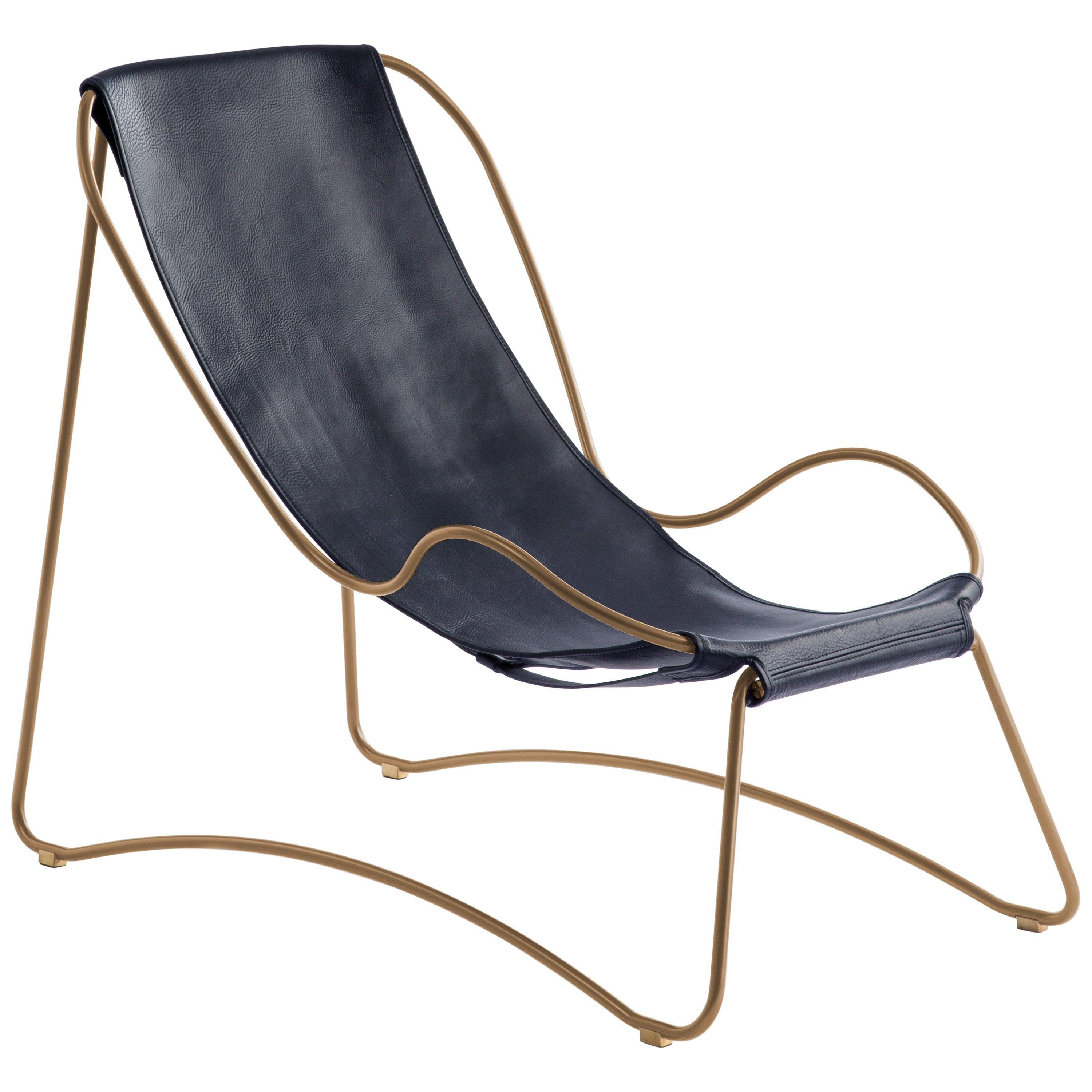 Jover + Valls Lounge Chairs