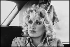 Dolly Parton, 1977