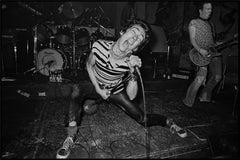 Stiv Bators, Dead Boys