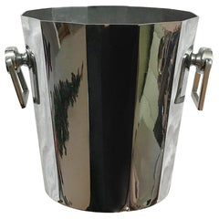 Champagne Ice  Bucket Cooler, France, 1970