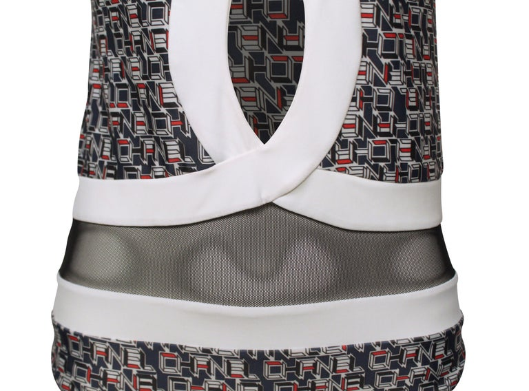 Chanel 2013 Swimsuit For Sale 3