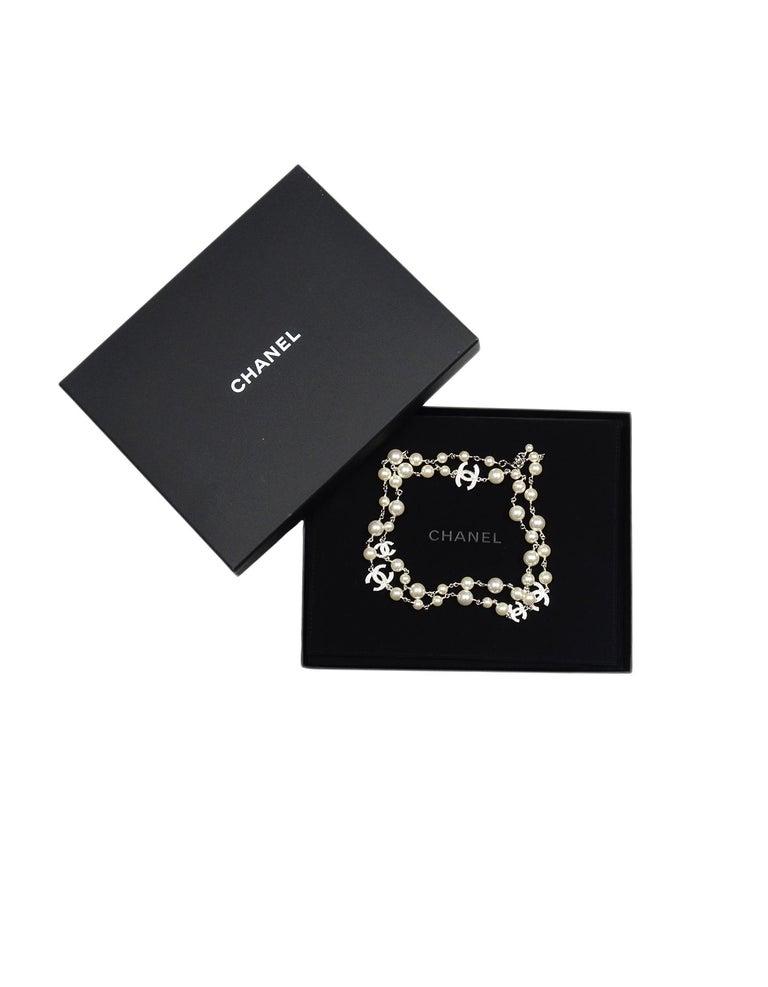 Chanel 2019 42