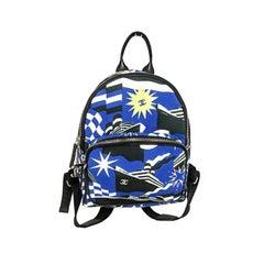 Chanel 2019 La Pausa Bay Backpack