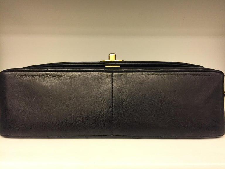 Chanel 25cm Diana Shoulder Bag  For Sale 2