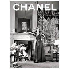 Chanel 3-Book Slipcase 'New Edition'