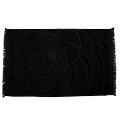 Black Textiles and Quilts