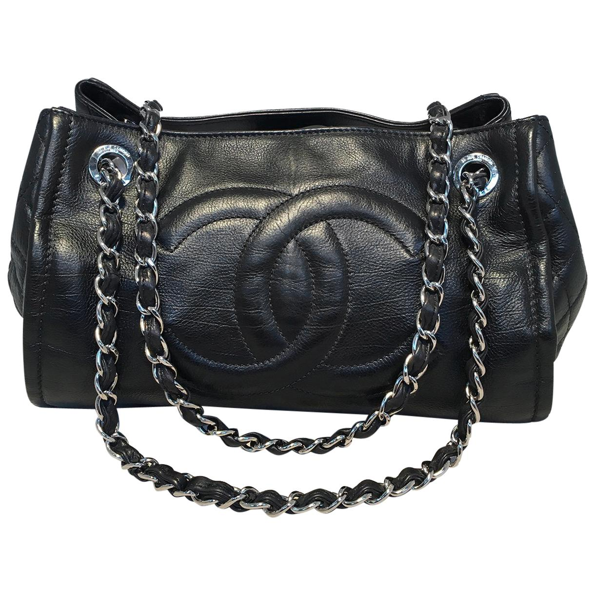 18a036c54e65 Vintage and Designer Bags - 24