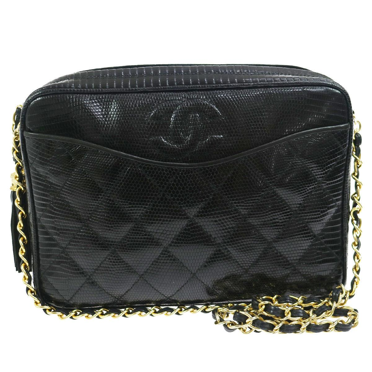Vintage Chanel Evening Bags and Minaudières - 244 For Sale at 1stdibs -  Page 2 f2341f00da7f3