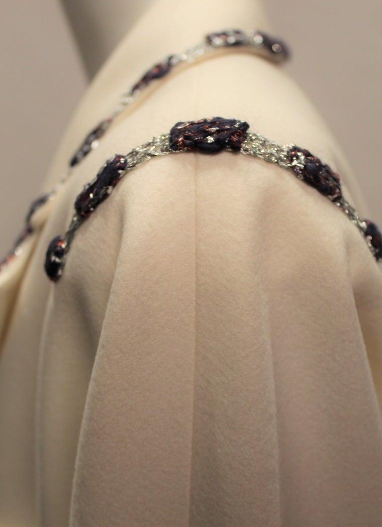 Chanel Blazer  For Sale 2