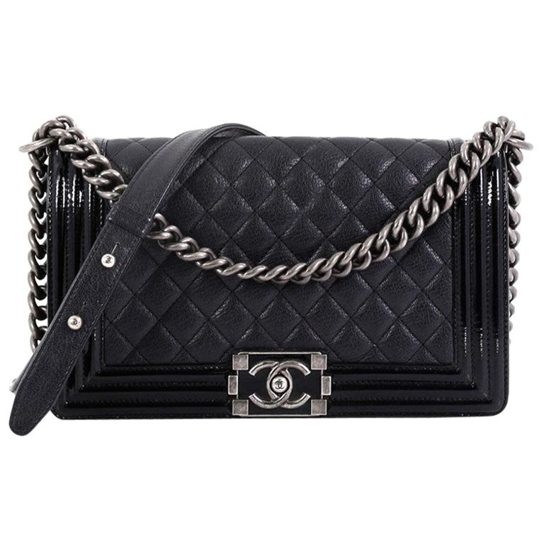 160809dd227944 Vintage Chanel Purses and Handbags at 1stdibs