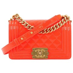 d23b6da4584768 Vintage Chanel: Bags, Clothing & More - 8,828 For Sale at 1stdibs ...