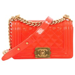 0a62f47255df Vintage Chanel Purses and Handbags at 1stdibs