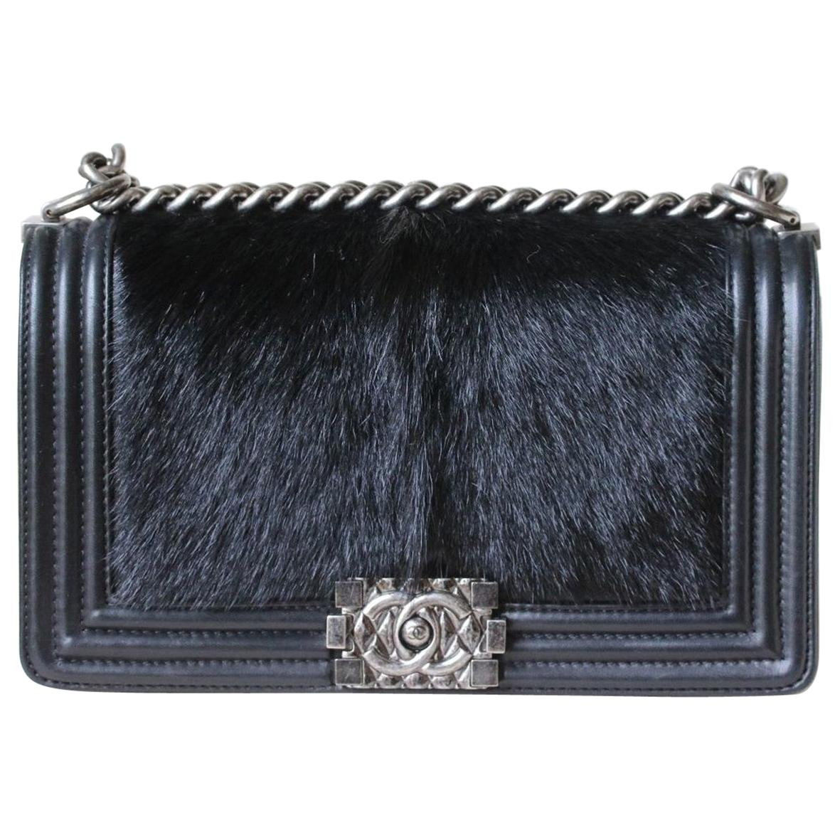 9e1c3035e0ff78 Chanel 2.55 Reissue Metallic Calfskin Quilted Flap Bag For Sale at 1stdibs